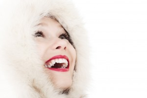 fun-cold-elegance-face-41208