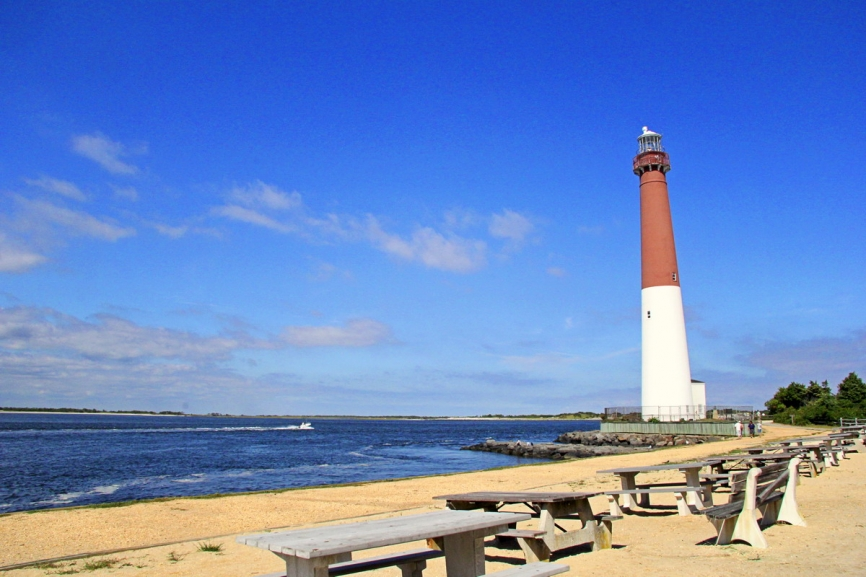 barnegat-lighthouse03