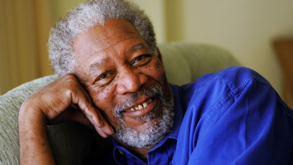 morgan_freeman_actor_smile_hollywood_gray-haired_18913_1920x1080