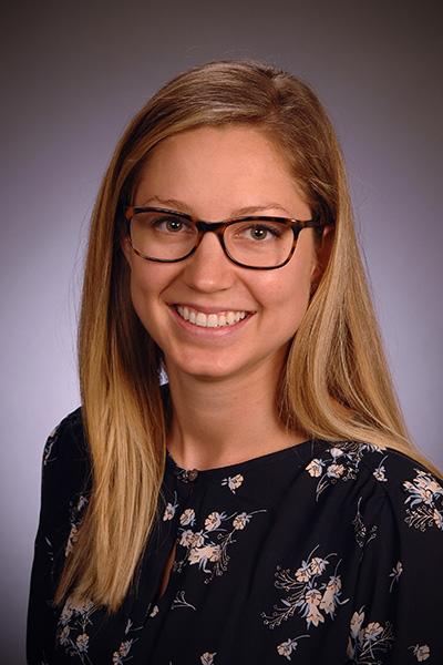Dr. Theresa Stangl Barnegat Manahawkin Dentist