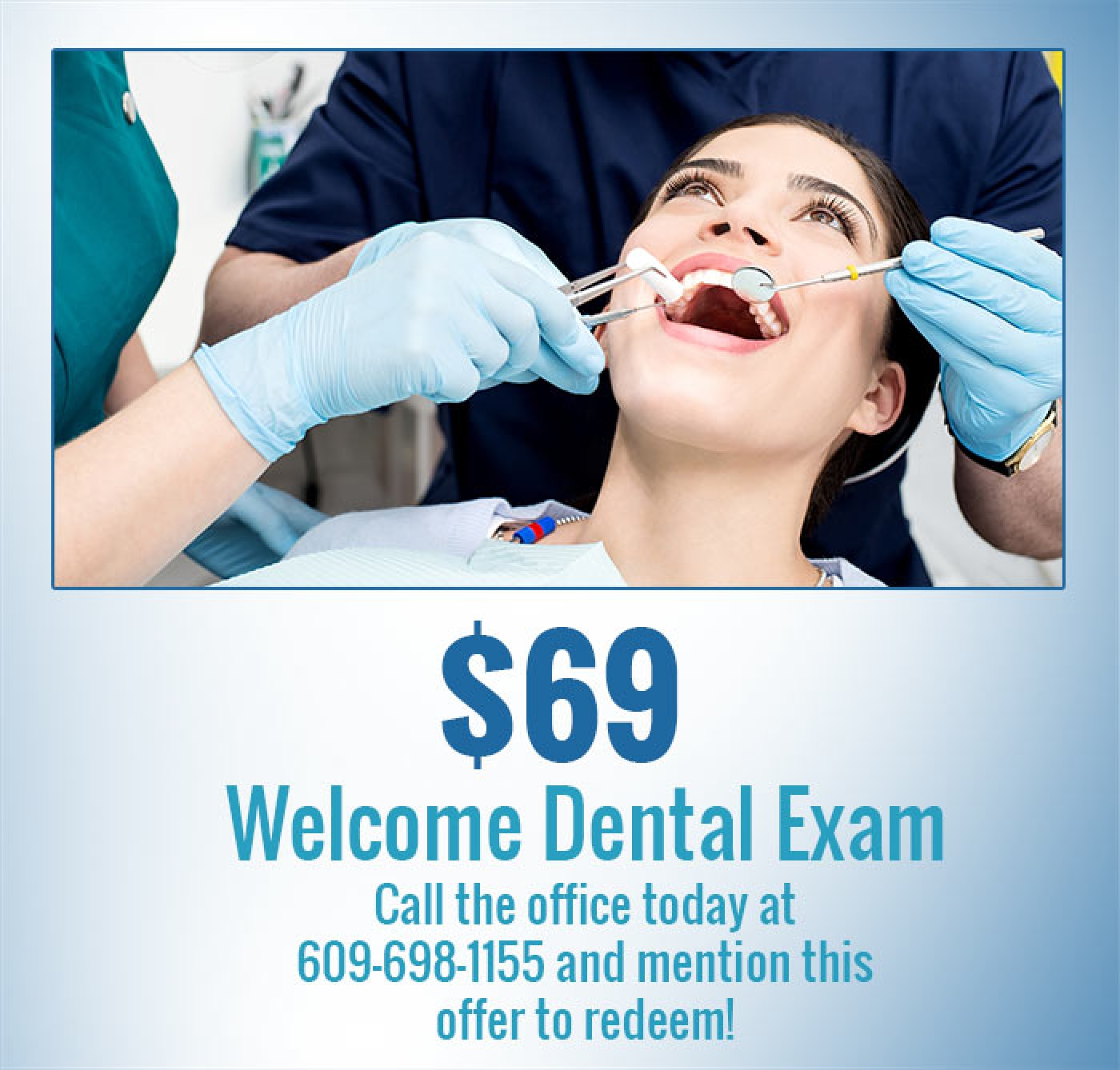dental-exam-barnegat-manahawkin-mobile