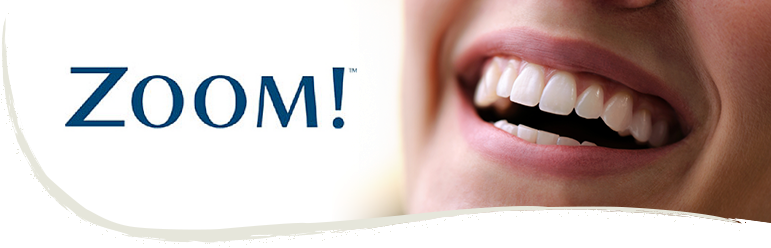 Zoom tooth whitening smile Barnegat Manahawkin Dentist