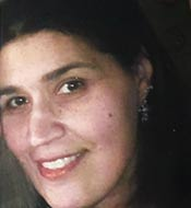 Lisa Larocca Barnegat Manahawkin Dental Office